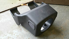 Land Rover Freelander 1 Ignition Cowling