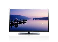 "Philips 42PFL3108H/12 42"" 1080p TV"