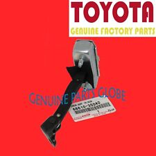 TOYOTA OEM 07-14 FJ Cruiser Front Door-Lock Cylinder 6905135170 69051-35170