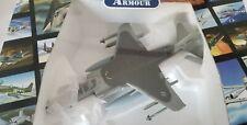 FRANKLIN MINT ARMOUR 1:48 AV8 HARRIER  #B11B248 USMC Marine Aviation