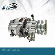 Alternator for Toyota HiLux HiAce LN106 LN107 LN111 LN167 3L 4 Runner 93-97 12V