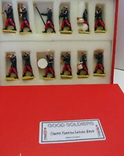 Good Soldiers French Foreign Legion Band - Rare