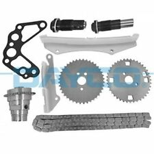 DAYCO Timing Chain Kit KTC1054