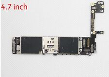 Apple iPhone 6S 64GB MainBoard  Logic Board  Motherboard  Factory Unlocked