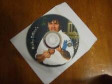 Rocky DiRico,s Shaolin kempo forms Dvd