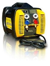 Appion G5 Twin Refrigerant Recovery Unit