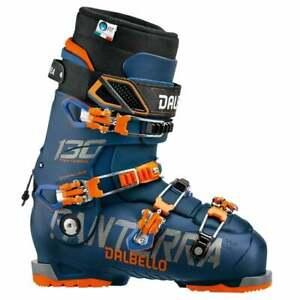 Dalbello Panterra 130 ID Mens Ski touring boot UK9.5 MP28.5 RRP £475