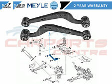 FOR TOYOTA RAV 4 2.0 2.2 REAR AXLE UPPER LEFT RIGHT WISHBONE TRACK CONTROL ARMS