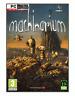 Machinarium STEAM Download Key Digital Code [DE] [EU] PC