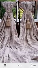 Laura Ashley Curtains and Blinds