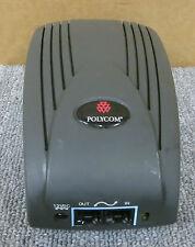 Polycom PRI PX4-XX05 modulo esterno PIF 2201-10390-002