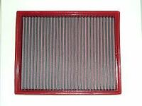 BMC Air Filter Element FB500/20 (Performance Replacement Panel Air Filter)