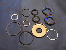 JAGUAR DAIMLER POWER STEERING RACK SEAL KIT FITS XJ6 XJ12 SERIES 1 & 2 JS726