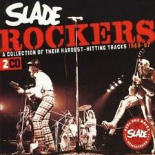 Slade : Rockers CD (2007) ***NEW***