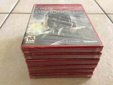 Dishonored -- Greatest Hits (Sony PlayStation 3, 2012) PS3 NEW