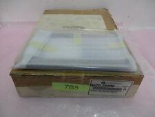 AMAT 0020-26209 Cover Lid, Cool Water Tempurature Monitor Enclosure 415280
