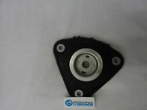 MAZDA 5 NEW OEM RIGHT COIL SPRING RUBBER MOUNT