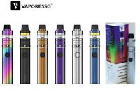 New Original Vaporesso Cascade One Starter Kit 1800mah Battery 2ml Tank 2 Coils