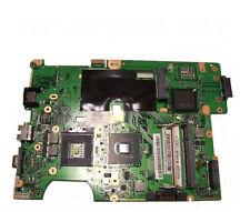 578228-001 48.4FQ01.011 OEM HP MOTHERBOARD INTEL G60-500 G60-519WM (GRD A)