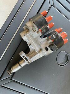 Porsche 911 964 993 Carrera Bosch Dual Plug Distributor