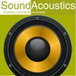 SoundAcoustics Acoustic Products