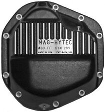 NEW Mag Hytec Front Differential Cover 99-15 Ford SuperDuty/Excursion Dana 60FF