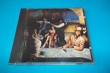 "CD MATT BIANCO "" MAT BIANCO "" CD WEA RECORDS 1986"