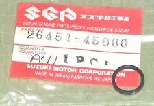 Suzuki DR370,GS1000-400-425-550-750-850,SP370 TACH DRIVE SEAL~P/N 26451-45000