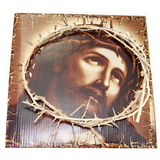 Crown of thorns Hand Made Israel Authentic Gift From the Holy Land Jerusalem