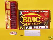 FILTRO ARIA BMC FIAT 500 - GRANDE PUNTO - PANDA II - IDEA 1.3 MULTIJET SENZA FAP