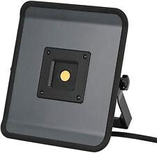 Brennenstuhl Compact LED Leuchte ML SN 4005 LED Strahler Fluter Flutlicht Chip