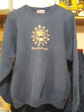 Girl Scouts-A WORLD OF OPPORTUNITIES-Shining Trail Council Sweatshirt Large