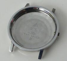 OMEGA CASE Ref. 161.009 SP.