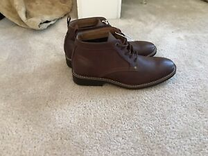GUESS Suede Boots for Men for Sale