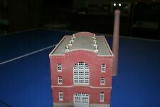 HO Scale Walthers Cornerstone Northern Power and Light 3021 Built and ready