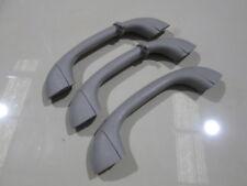 Genuine 2003 MAZDA 323 Protege 1.8L Ei 98-03 4D Interior Grab Handle