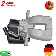 3C0615404E para VW Passat 3C2 3C5 2.0 1.6 1.9 TDI Pinza de freno trasera derecha