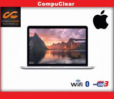"""Apple MacBook Pro 13.3"""", Retina Late 2013, i7,16GB, Spares/Repairs, Ref 1816"""