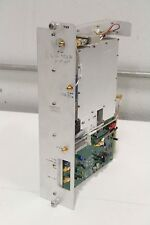 Motorola TXU MTH1428A RB-04-0 MLN7839A California Microwave
