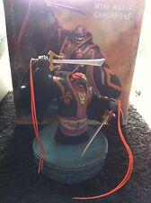 Figurines The Legend of Zelda - Wind waker Ganondorf regular edition