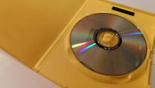 DAVE:-DVD Ivan Reitman(DIR) 1993