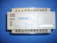 ZENCON DC POWER SUPPLY CAT# LCM 850