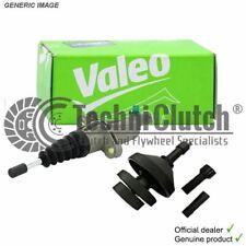 VALEO CLUTCH SLAVE CYLINDER, ALIGN TOOL FOR RENAULT MASTER PLATFORM/CHASSIS 2.3