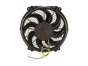 For 2003-2008, 2010-2015 BMW 760Li Engine Cooling Fan 43256YH 2004 2005 2006