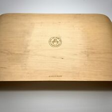 New listing Grovemade Wood Monitor Stand (Maple)
