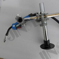 Mini Welding Torch Holder Support Mig Gun Holder Clamp Mountings MIG MAG