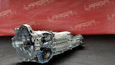 Getriebe AUDI A4 B5 1.8 CPU 5 Gang 4X4 QUATRO