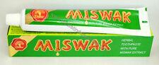 Pasta de Dientes Miswak de Dabur - 2 x 150gr
