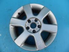 Golf Passenger vehicle 5 Car Wheels with Tyres