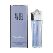 Thierry Mugler Angel EDP 100ml spray
